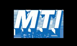 MK MTI Canada