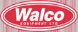 Walco Equipment Ltd.