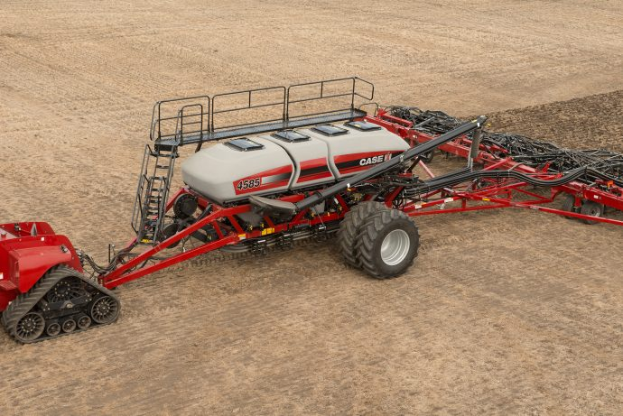 Case IH Precision Air™ 4585