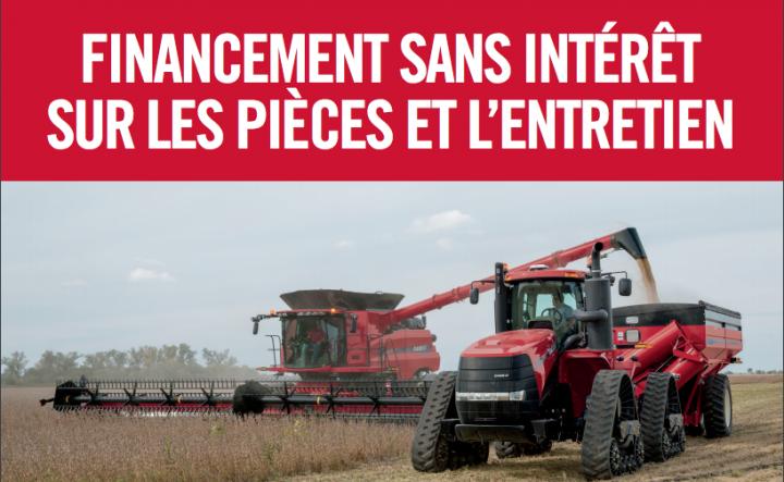 Usage Machinerie Agricole Au Meilleur Prix Centre Agricole